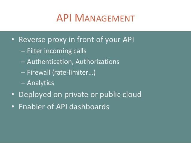 Api strategies sum up design life cycle best practices - Api up ...