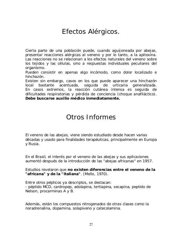Perfecto Anatomía Y Fisiología Revelaron Aplicación Elaboración ...