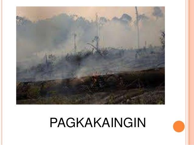 suliranin ng ating kalikasan Kabanata i ang suliranin at kaligiran nito panimula sa araw-araw, iba't-ibang klase ng balita ang ating hinahanap at inaalam.