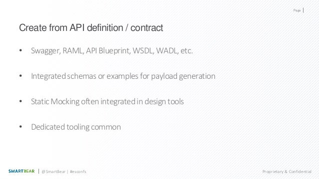 The magic behind faster api development testing and delivery with ap 14 malvernweather Image collections