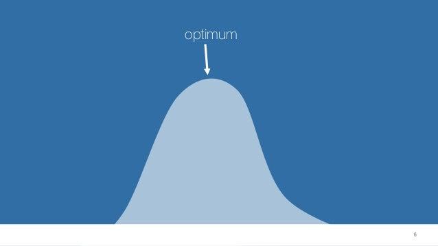 optimum 6