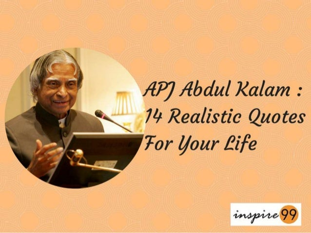 my aim in life by a p j abdul kalam Apj abdul kalam agni airport april bloomers arjuna baba bharat ratna bhavan bihar birthday called chandipur  what can i give: life lessons from my teacher, ap.