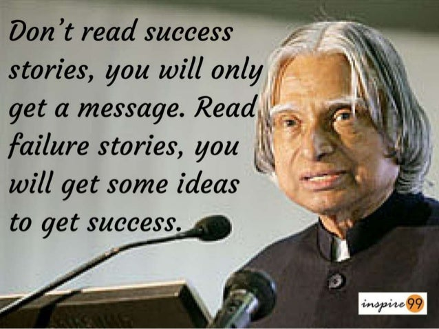Download Quotes Of Abdul Kalam Qt Haikuru