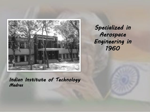 abdul kalam graduated in physics from st joseph s college tiruchirapalli After completing his school education, kalam graduated in physics from st joseph's college, tiruchirapallihe then graduated with a diploma in aeronautical engineering in the mid-1950s from the madras institute of technologyas the project director, he was heavily involved in the development of india 's first indigenous satellite launch.