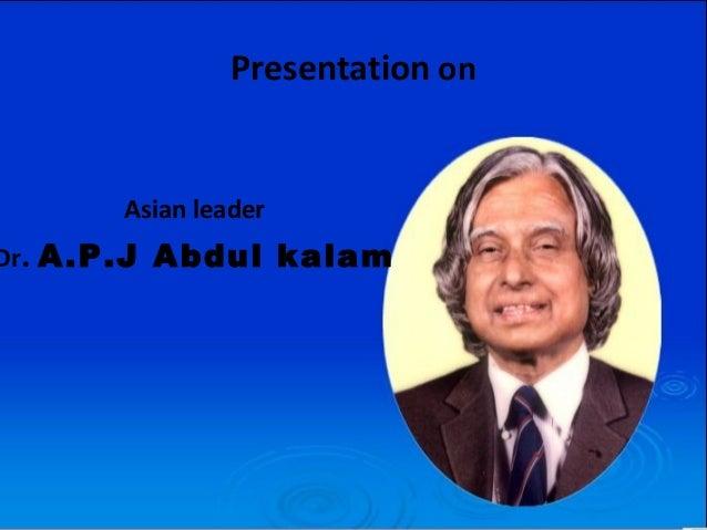 my favourite leader apj abdul kalam College admission essay openers essay on my favourite leader apj abdul kalam term paper writing job movie review essay.