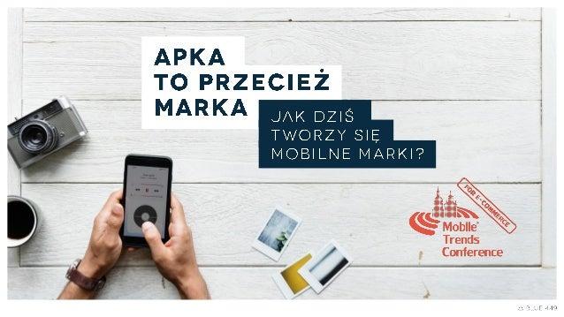 Źróło: IAB Polska / PwC AdEx