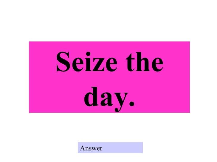 ap lang 11 22 Lindstrom, kathy - ap language  ap language- english 11 ap language daily blogs & presentations helpful links  ap language q1 day 22 8-27-18  ap language q1 .