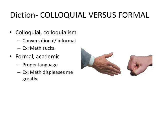 formalism vs substantivism What is the difference between procedural and substantive law.