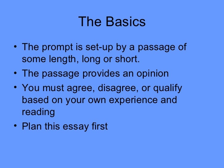 rhetorical analysis essay a modest proposal From these experts to find free examples of essays to read an essay that is meaningful modest democratic proposals are an assault to the ears of people who came.