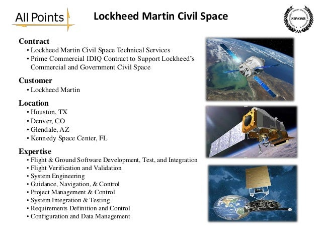 lockheed martin we re engineering a better tomorrow youtube