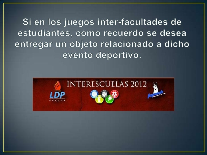 Tel: 092587342 / Mail: dennyyysss@gmail.com                                              Riobamba – Ecuador
