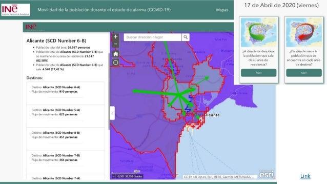 Aplicación de la inteligencia artificial al turismo tras el COVID-19