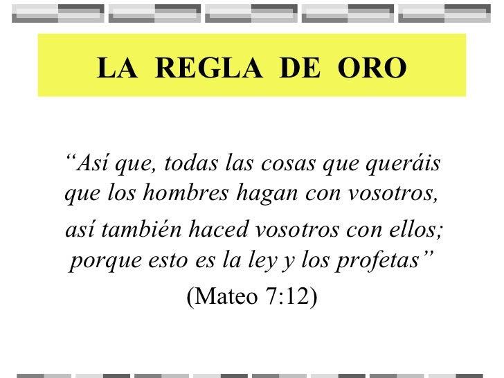 Resultado de imagen para Mateo (7,7-12)
