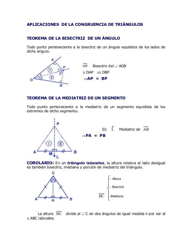 aplicaciones-de-la-congruencia-de-tringulos-1-638.jpg?cb=1428828024