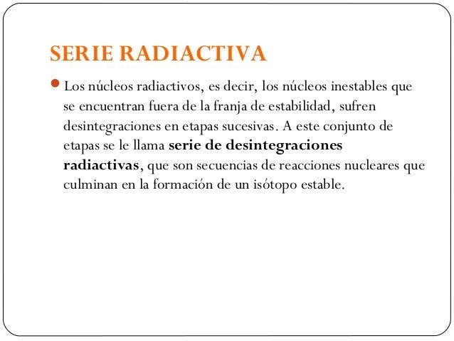 f560007c82d Aplicaciones de la energia nuclear