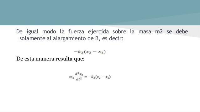 Para X1 • Fracciones parciales