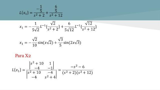 ECUACIÓN INTEGRO-DIFERENCIAL La segunda ley de Kirchhoff establece que en un circuito simple conectado en serie, la suma d...