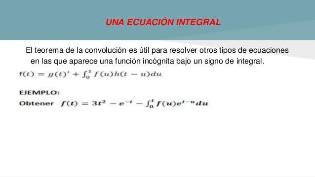 Sea x1(t) y x2(t) los desplazamientos verticales de las masas con respecto a sus posiciones de equilibrio, cuando el siste...