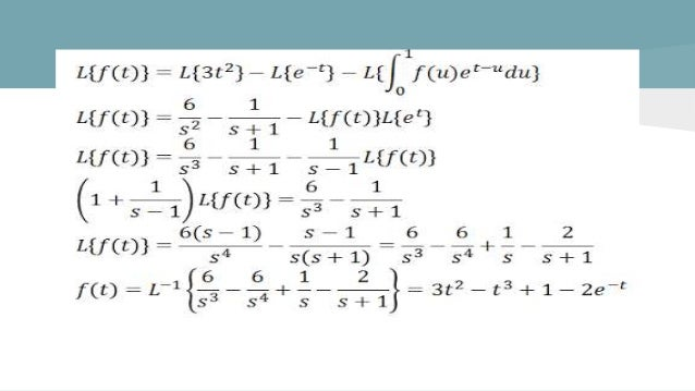 Si no se aplica ninguna fuerza externa al sistema y no hay fuerza de amortiguación, entonces la fuerza neta sobre m1 es: P...