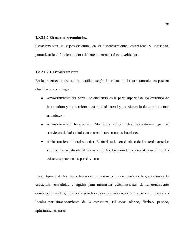 Aplicaciones de puentes_metálicos_modulares_en_el_salvador