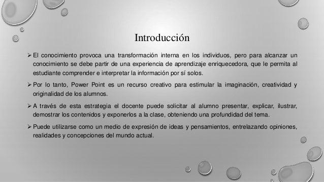 Aplicaciones informáticas en contextos educativos, revista digital. Slide 3