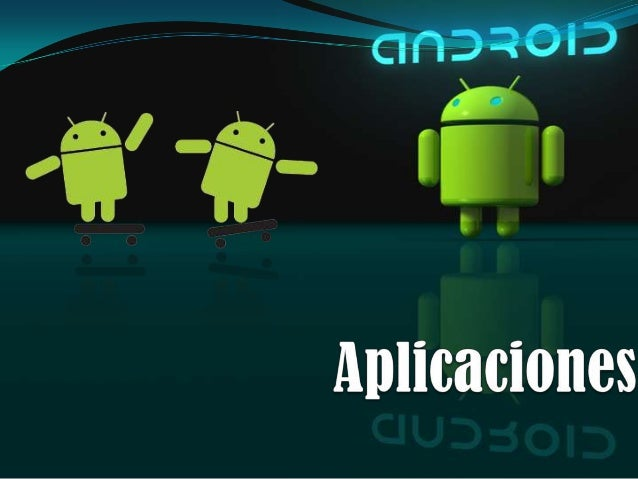Listado  Apalabrados  Dragon Mobile Assistant  Router keygen  My boy GBA emulator   Shazam  El rincon del vago  Tin...