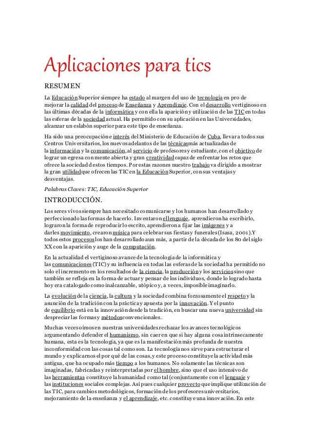 aplicaciones-para-tics-1-638.jpg?cb=1480445053