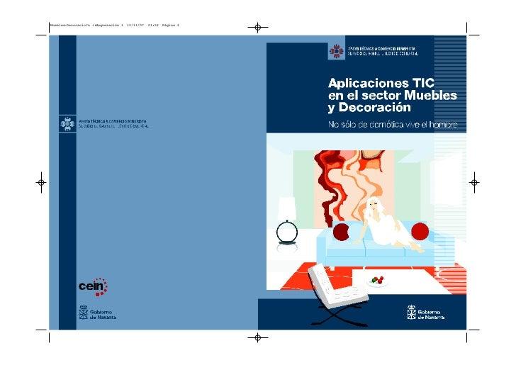 Muebles-Decoracio?n +:Maquetación 1   12/11/07   01:52   Página 2