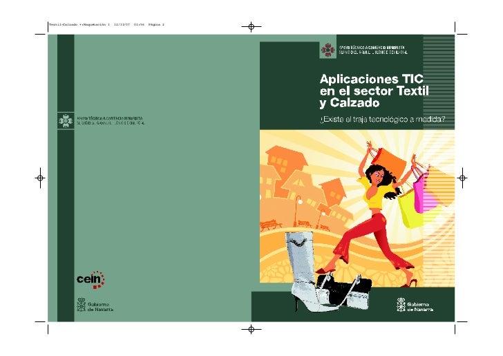 Textil-Calzado +:Maquetación 1   12/11/07   01:56   Página 2