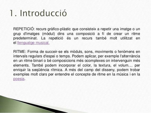 Aplicacions modulars 4t eso Slide 3