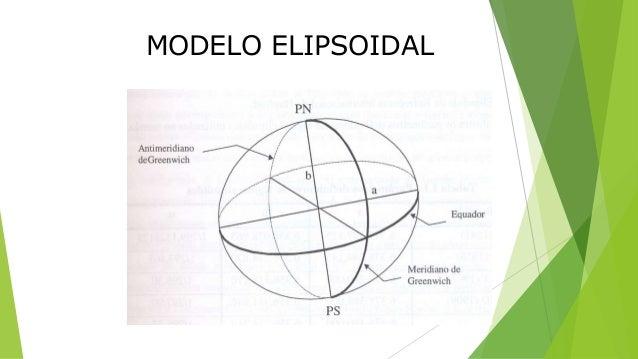 ESTUDO HIDROLÓGICO   Tem como objetivo a definição das características hidráulicas da obra, investigando o  rendimento hí...