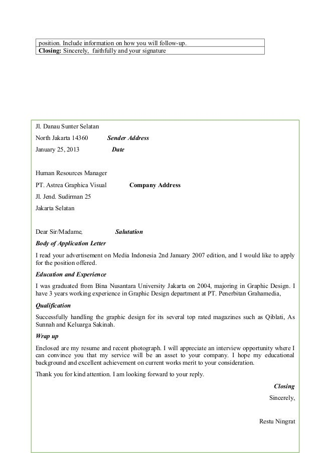 aplication-letter-2-638 Job Application Follow Up Letter on printable employment, for leave,