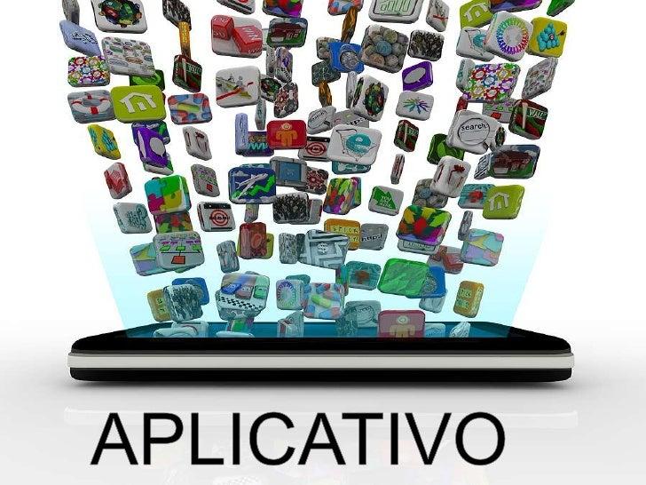  Programas desenvolvidos com o objetivo de facilitar odesempenho de atividades práticas do usuário.                      ...