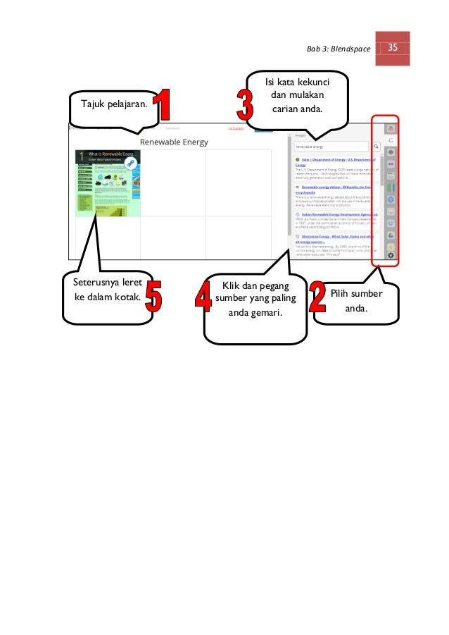 Aplikasi pembentangan web 20 41 ccuart Choice Image