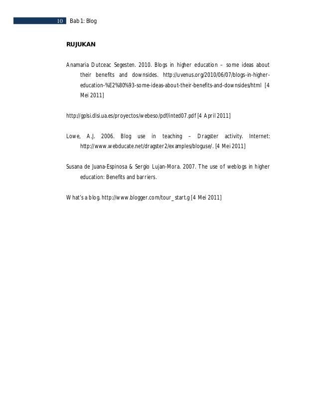 Bab 2: Diigo     11      BAB      2            DIIGOAPAKAH ITU DIIGO?Alat anotasi kolaboratif, seperti Diigo dan Google Si...