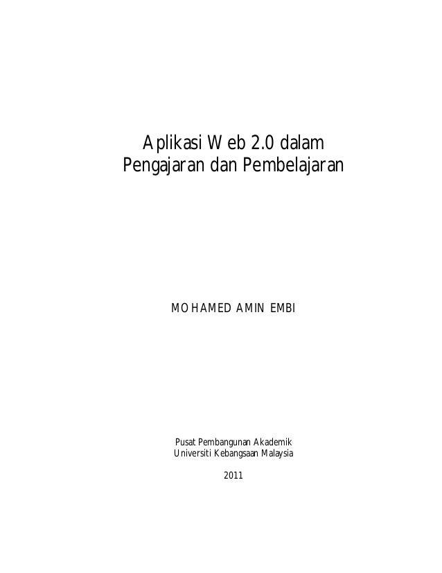 Cetakan Pertama/First Printing 2011                 Hak Cipta Universiti Kebangsaan Malaysia/               Copyright Univ...