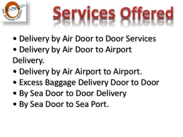 apl customer service phone number