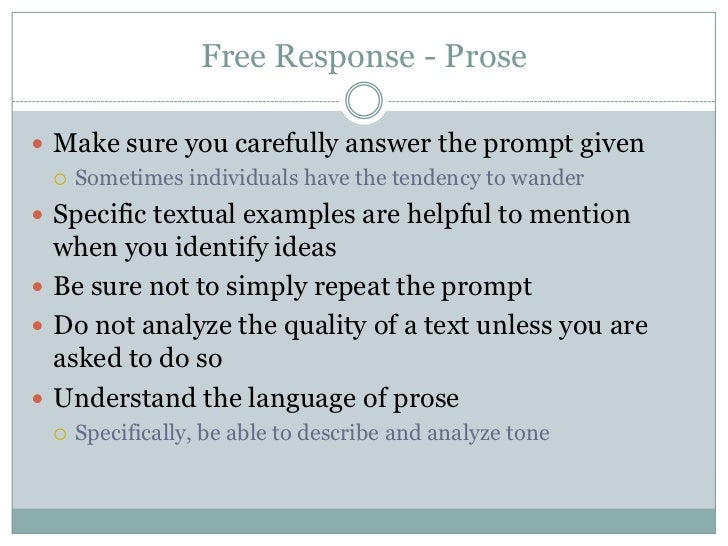 ap literature essay questions 2013 Free-response questions · scoring guidelines · student performance q&a · scoring statistics · sample responses q1 · sample responses q2 · sample responses q3 · sample responses q4 · sample responses q5 · sample responses q6 · sample responses q7 · sample responses q8 · score distributions.