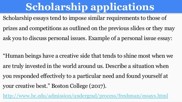 writing an a college essay paper 21 scholarship applications scholarship essays