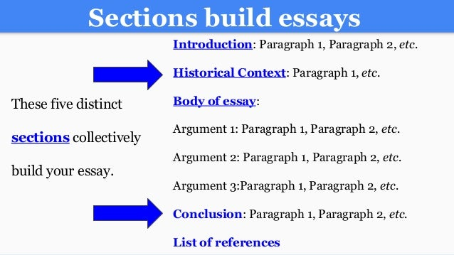 writing etc in essays We provide excellent essay writing service 24/7 enjoy proficient essay writing and custom writing services provided by professional academic writers.