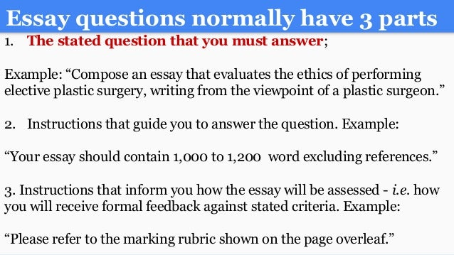 1200 word essay how many pages So, how many pages will a 1000-word essay take as you can guess in a 1200 word apa essay reply julia reed posted: hi laurie it's a really good question.