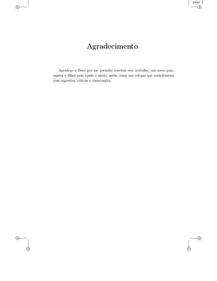 page 1i                                                                                            i                      ...
