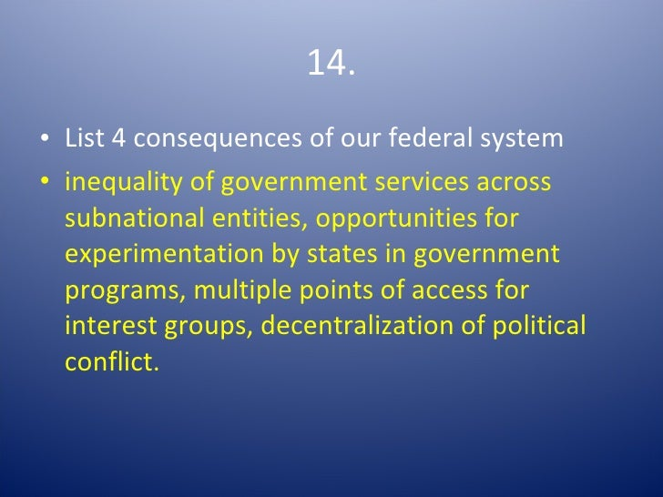 interest groups in american government essay The interest group has highly effect of our lives by affecting their views on american government the interest groups have been complexes dependent upon interaction among individual persons common interest in policy making.