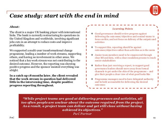 adopting and improving the influence and Mindfulness at work: a new approach to improving individual and organizational performance by patrick k hyland, r andrew lee, and maura j mills.