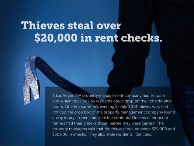 Real Property Management Horror Stories Slide 2