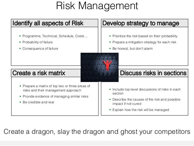 research proposals on risk management Issuu is a digital publishing platform  sample phd research proposal  requirements to support feasible and effective risk management responses in.