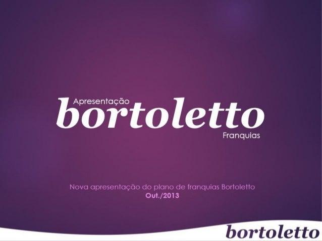 Nossos produtos Rotulagens diferentes e exclusivas Embalagens no padrão Europeu Todos atestados pela Anvisa Perfumes de 10...