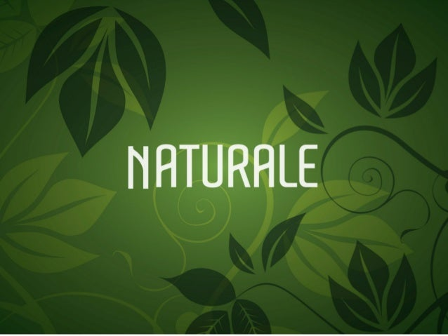Empreendimento Naturale - Serra