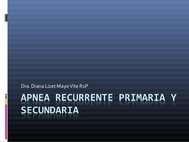 Dra. Diana Lizet Mayo Vite R1P