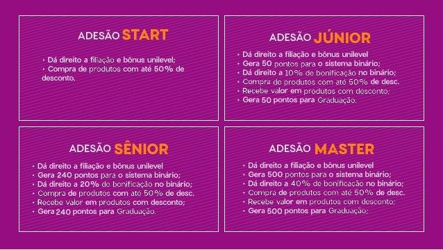 Plano de Marketing e Apresentação Hoken Saúde 2017